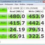intel330 @ 60GB 1F (compressible)